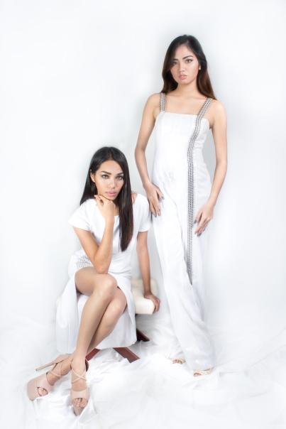 aruga-white-and-bright-christmas-1